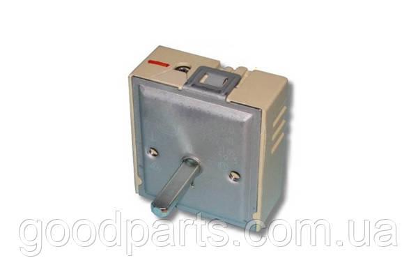 Переключатель мощности конфорок для электроплиты Indesit C00133502, фото 2