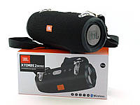 Портативная колонка JBL XTREME 2 mini 40w Bluetooth Power Bank