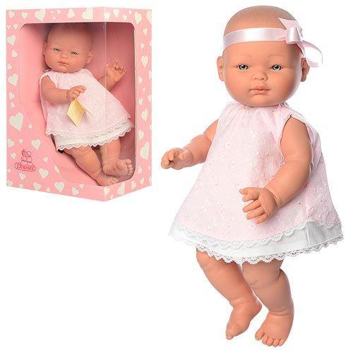 Детская кукла Пупс D'Nenes 34508