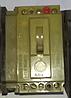 Автоматический выключатель ВА 51-25 16А
