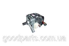 Двигатель (мотор) к стиральной машине Indesit Ariston C00074221