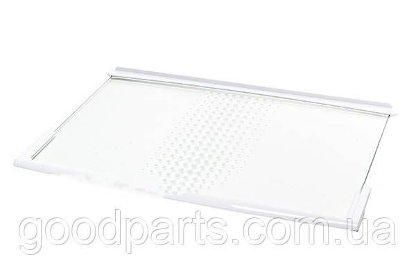 Полка для холодильника Gorenje 661386, фото 2