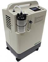 JAY-8 Кисневий концентратор, фото 1