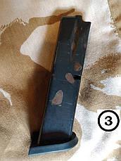 Магазины для стартового пистолета Blow TR 14, фото 3