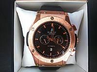 Часы мужские Hublot 3164