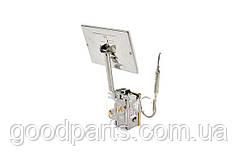 Воздушная заслонка для холодильника Indesit C00859984