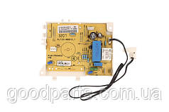 Модуль управления для посудомоечной машины Ariston C00143212
