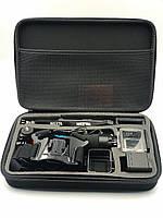 Набор для Экшен камеры GoPro 8 Travel Kit Pro+, фото 1