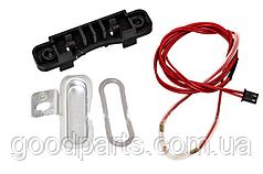 Датчик температуры крышки для мультиварки Moulinex SS-993055