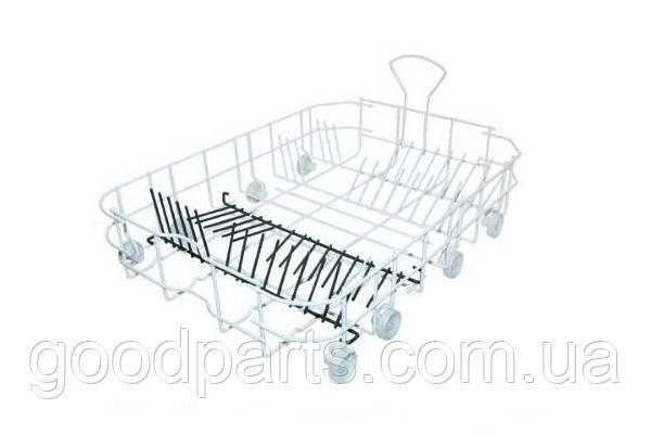 Корзина нижняя для посудомоечной машины Ariston C00110468, фото 2