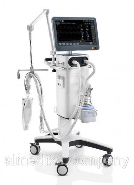 Аппарат искусственной вентиляции легких Mindray SV800