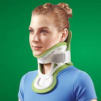 Бандаж на шейный отдел позвоночника OPPO 4098 Cervical Collar-Professional S