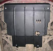 Защита двигателя HONDA CIVIC 6 (1995 - 2000)  1.4, 1.6