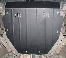 Защита двигателя Honda CRV  (2007-2013) Автопристрій