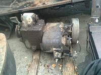 Раздаточная коробка КРАЗ-250, фото 1