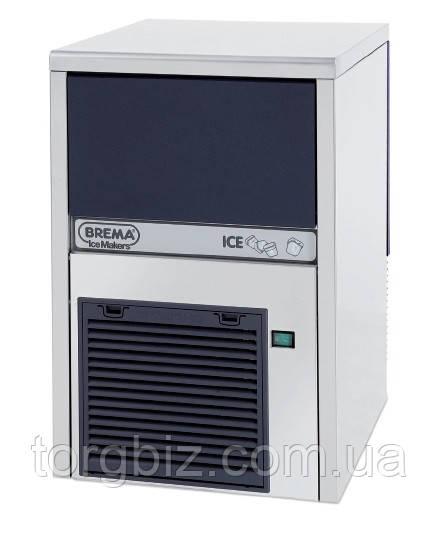 Льодогенератор Brema CB 249AHC