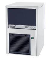 Льдогенератор Brema CB 249AHC