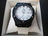 Часы мужские Hublot 3165