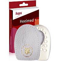 Kaps Heelmed + - Ортопедический подпяточник при пяточной шпоре