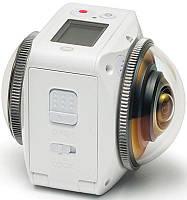 Камера KODAK 4KVR360