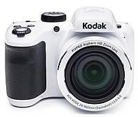 Камера KODAK AZ401 white