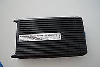 Автомобильное зарядное устройство для ноутбуков Lind CF-LND80S-FD DC Panasonic Toughbook, фото 1
