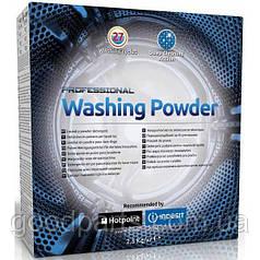 Порошок для стиральных машин Indesit C00310394