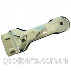 Скребок для стеклокерамики Indesit C00310114