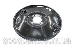 Задняя крышка бака к стиральной машине Indesit C00103440