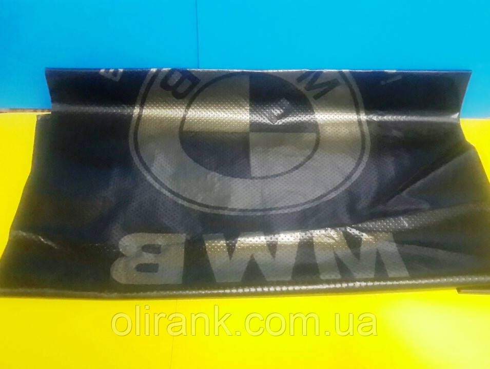 Майка BMW 44х73 (45шт/уп) 45мк ДН (10уп/меш)