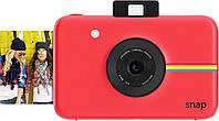 Камера POLAROID Snap red