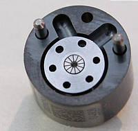 Клапан форсунки Renault Kangoo 1,5dci Delphi 9308-621C