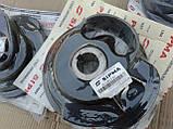 Диск в'язального апарату правий на прес-підбирач Sipma Z-224 2026-070-004.03, фото 9