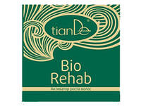 Брошюра «Bio Rehab»
