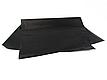 Тефлоновый лист для выпечки Черный  60 х 40 см, фото 2