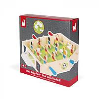 Настольная игра Janod Настольный мини-футбол (J02070)