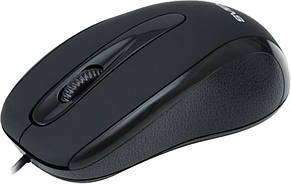 Мышь Sven RX-170 Black USB, фото 2