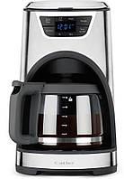 Кофемашина капельная CATLER CM 4010
