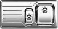 Кухонная мойка BLANCO Median 6 S 512644