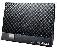 Маршрутизатор ASUS DSL-N17U