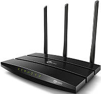 Маршрутизатор TP-LINK TL-MR3620