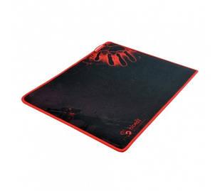 Игровая поверхность A4-tech B-080 Bloody