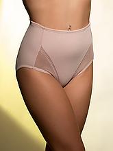 Трусики женские Acousma 51393PH, цвет Светло-Фламинго, размер L