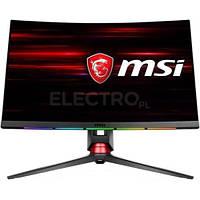 Монитор MSI Optix MPG27CQ