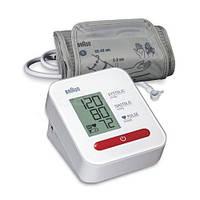 Монитор артериального давления BRAUN ExactFit 1 BUA5000