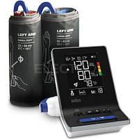Монитор артериального давления BRAUN ExactFit 3 BUA6150