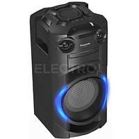 Мультимедийная акустика PANASONIC SC-TMAX10E-K