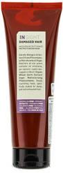 Маска восстанавливающая для поврежденных волос Insight Damaged Hair Restructurizing Mask 250ml