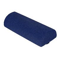 Qmed Half Roll Pillow - Ортопедическая подушка полувалик