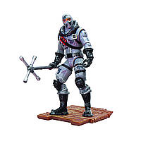 Фигурка Разрушитель Фортнайт Fortnite Solo Mode Core Figure Pack, Havoc Jazwares FNT0096